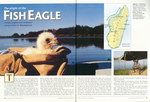 Article First Page: Africa – Birds & Birding: Vol. 3, N...