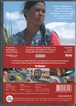 Back of Case: Ady Gasy: The Malagasy Way: a film ...