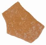 Fragment 1: Elephant Bird Shell Fragments: Subf...