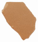Fragment 3: Elephant Bird Shell Fragments: Subf...