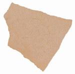 Fragment 4: Elephant Bird Shell Fragments: Subf...