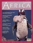 Africa � Environment & Wildlife