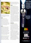 Article: Africa Geographic: April 2008; Vol....