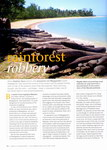 Article First Page: Africa Geographic: December 2009/Ja...