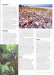 Article: Africa Geographic: May 2009; Vol. 1...