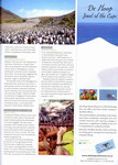 Article: Africa Geographic: July 2009; Vol. ...