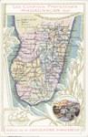 Madagascar (Sud)