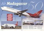 Article First Page: Airliner World: The Global Airline ...