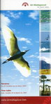 Front Cover: Air Madagascar: Horaires / Time Tab...