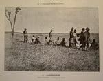 Plate 1: Voyages en Asie et ? Madagascar 188...