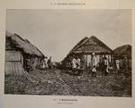 Plate 2: Voyages en Asie et ? Madagascar 188...