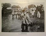 Plate 5: Voyages en Asie et ? Madagascar 188...