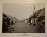 Plate 6: Voyages en Asie et ? Madagascar 188...