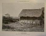 Plate 7: Voyages en Asie et ? Madagascar 188...