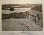 Plate 3: Voyages en Asie et à Madagascar 188...