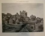 Plate 4: Voyages en Asie et à Madagascar 188...
