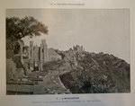 Plate 7: Voyages en Asie et à Madagascar 188...