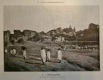 Plate 8: Voyages en Asie et à Madagascar 188...