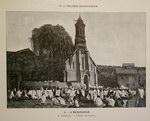 Plate 2: Voyages en Asie et à Madagascar 188...