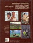 Back Cover: Madagascar