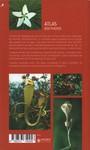 Back Cover: Plantes de Madagascar: Atlas