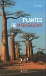 Front Cover: Plantes de Madagascar: Atlas