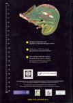 Back Cover: Ny Toro-Hay momba ny Amphibia sy ny...