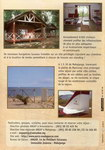 Back Cover: Parc National Ankarafantsika: Royau...