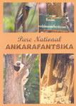 Parc National Ankarafantsika