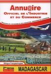 Annuaire Officiel de l'Industrie et du Commerce