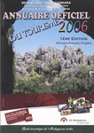 Annuaire Officiel du Tourisme 2006