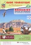 Guide Touristique de Madagascar 2014-2015