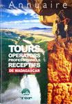 Annuaire Tours Operators Professionnels Receptifs de Madagascar
