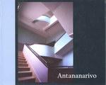 Front: Antananarivo: Un patrimoine méconnu...