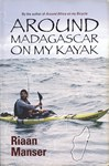 Front Cover: Around Madagascar on my Kayak