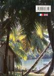 Back Cover: Madagascar: C?te Est - ?le Sainte-M...