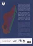 Back Cover: Atlas d'une Sélection de Vertébr�...