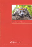 Front Cover: Madagascar: 2010