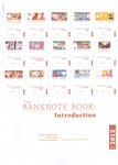 First Page: The Banknote Book: Introduction