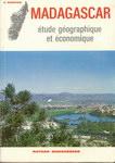Front: Madagascar: ?tude géographique et ?...