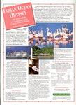 Article: BBC Wildlife: September 1995, Volum...