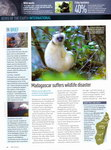 Article: BBC Wildlife: June 2009, Volume 27,...
