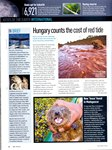 Article: BBC Wildlife: December 2010, Volume...