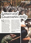 Advertisment: BBC Wildlife: August 2014, Volume 3...