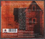 Back of Case: Big Red: A Musical Journey Through ...