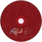 CD Face: Big Red: A Musical Journey Through ...