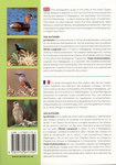 Back Cover: A Photographic Guide to the Birds o...