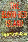 The Blood-Red Island