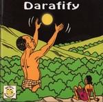 Darafify