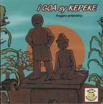 I Goa sy Kepeke